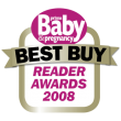 Prima Baby&Pregnancy Award (2008)