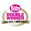Prima Baby&Pregnancy Award
