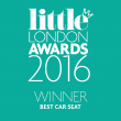 Little London Award (2016)