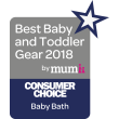 Best Baby and Toddler Gear 2018 (Consumer Choise)