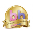 BizzieBaby Award (2010/2011, gold)