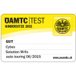 ÖAMTC Test (2015, good)