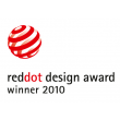 Red Dor Design Award (2010)