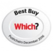 Which Award (2016, best buy)