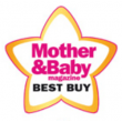 Mother & Baby (best buy)