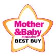 Mother & Baby Award (best buy)