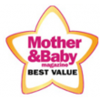 Mother & Baby (best value)