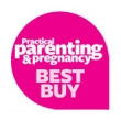 Practical Parenting & Pregnancy (best buy)