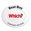 Which Test (Best Buy, July 2016)