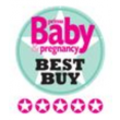 Prima Baby Reader Award (best buy)
