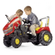 Трактор Rolly Toys rollyX-Trac