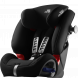Автокресло BRITAX-ROMER MULTI-TECH III (Cosmos Black)