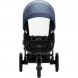 Коляска Britax B-Motion 3 Plus (3 в 1)