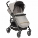 Прогулочная коляска PEG-PEREGO Si Completo (Luxe Grey)