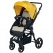 Универсальна коляска 3 в 1 Foppa Pedretti 3Chic Travel System (Yellow)