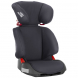 Автокресло BRITAX ROMER Adventure (Storm Grey)