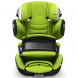 Автокресло Kiddy Guardianfix 3 (Lime Green)