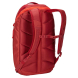 Повседневный рюкзак Thule EnRoute 23L Backpack (Red Feather)