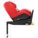 Автокресло MAXI-COSI Pearl Smart i-Size (Nomad red)
