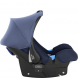Автокресло BRITAX-ROMER BABY-SAFE (Moonlight Blue)