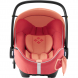 Автокресло BRITAX ROEMER BABY-SAFE2 i-SIZE (Coral Peach)