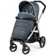 Коляска 3 в 1 Peg-Perego XL/Book Plus