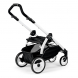 Коляска Peg Perego Navetta Pop-Up+Book Plus 51
