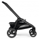 Коляска Peg Perego Elite Horizon (3 в 1)