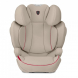 Автокресло Cybex Solution Z-fix (Cashmere Beige)