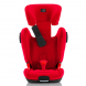 Автокресло BRITAX ROMER KIDFIX II XP SICT (Black Series) (Fire Red)