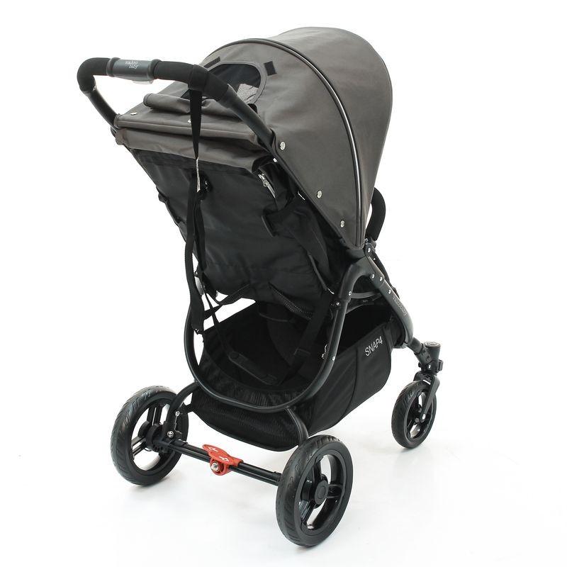 Сумка для коляски valco baby snap 4