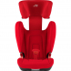 Автокресло BRITAX ROMER KIDFIX2 R (Fire Red)