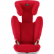 Автокресло BRITAX ROMER KID II (Fire Red)