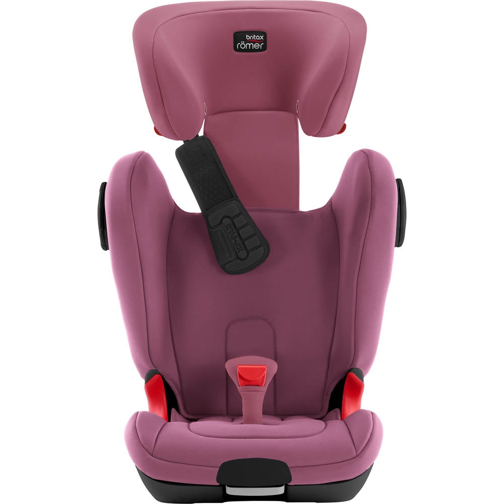 britax romer kidfix ii xp sict black series wine rose. Black Bedroom Furniture Sets. Home Design Ideas