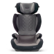 Автокресло RECARO Mako Core (Carbon Black)