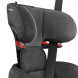 Автокрісло MAXI-COSI RodiFix AirProtect (Nomad Black)