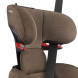 Автокресло MAXI-COSI RodiFix AirProtect (Nomad Brown)