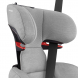 Автокресло MAXI-COSI RodiFix AirProtect (Nomad Grey)