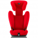 Автокресло BRITAX ROMER KIDFIX SL BLACK SERIES (Fire Red)