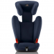 Автокресло BRITAX ROMER KIDFIX SL BLACK SERIES (Moonlight Blue)