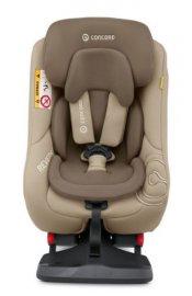 3-х точечные детские автомобильные кресла