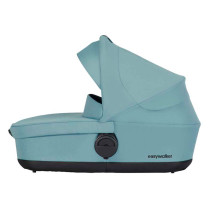 Люлька Easy Walker Charley FULL (Glacier Blue)