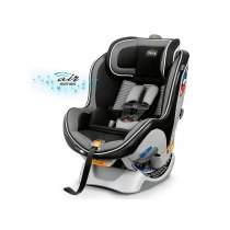 Автокресло Chicco NextFit IX ZIP Air (цвет 97)