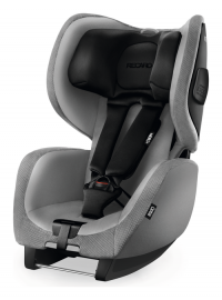 Автокресло RECARO Optia Shadow