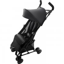 Коляска Britax Holiday (Cosmos Black)