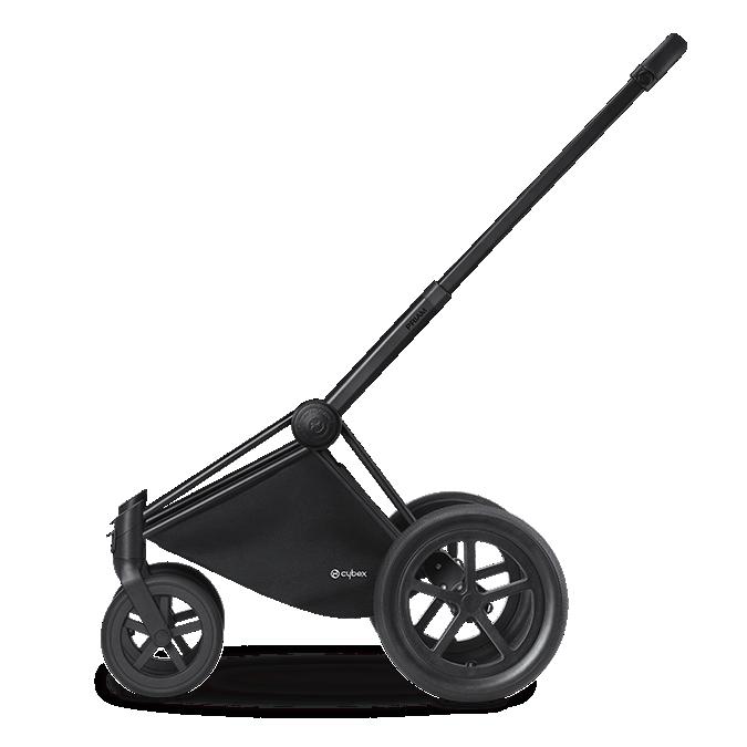 Cybex Рама для коляски Priam Chrome