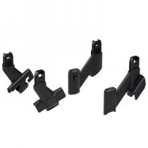 Адаптер Thule Sleek Adapter Kit