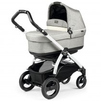 Коляска Peg Perego Navetta Pop-Up+Book 51 S