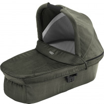 Люлька Britax (Olive Denim)
