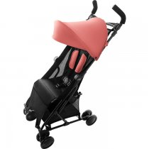Коляска Britax Holiday (Coral Peach)